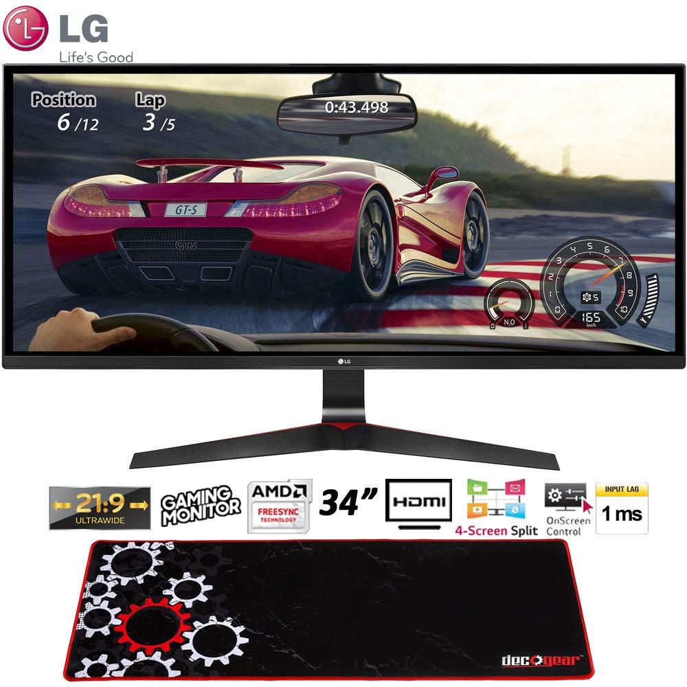 Amazon.com: LG 34