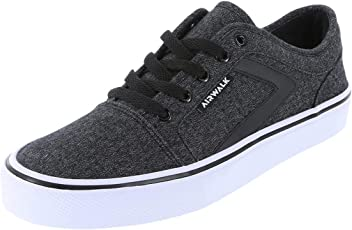 b492e5d1c5 Airwalk Men s Rieder Pro Sneaker