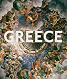 Ancient Civilization: Greece, Valerie Bodden, 089812980X