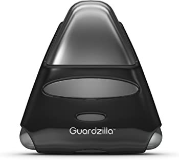 Guardzilla All-in-One Wireless HD Security System
