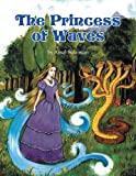 The Princess of Waves, Amal Sulaiman, 1483672026