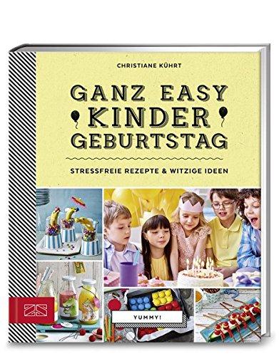 yummy-ganz-easy-kindergeburtstag-stressfreie-rezepte-witzige-ideen