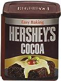 Easy Baking Hershey's Cocoa