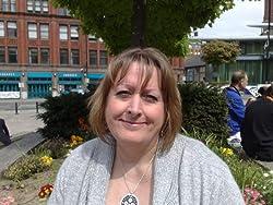 Karen J Mossman