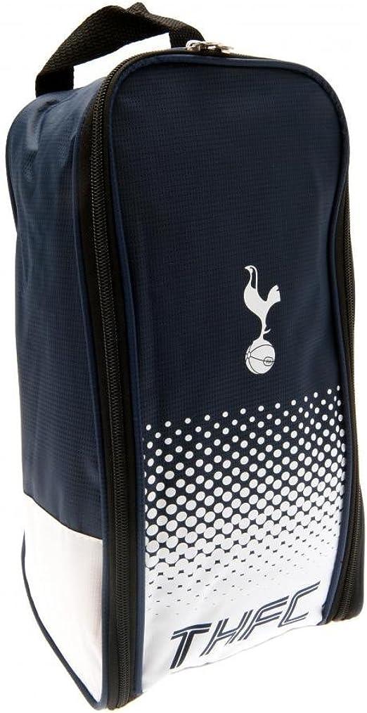 Tottenham Hotspur F.c Gym Bag Rt