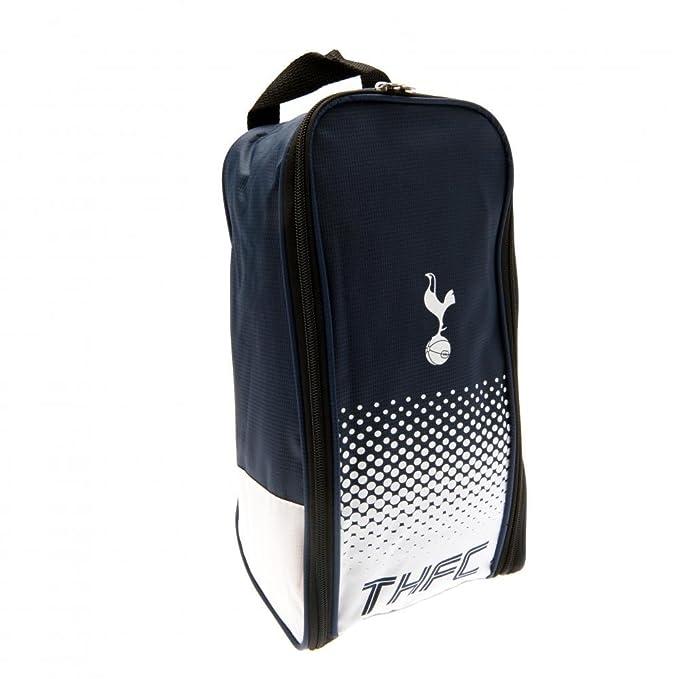 Tottenham Hotspur FC Bolsa para botas oficial