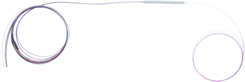 HUAWEI SPL9102 - PLC Bare Optical Splitter 2:4 incluso sin ...
