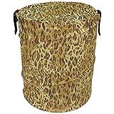 Redmon Original Bongo Bag - Cheetah