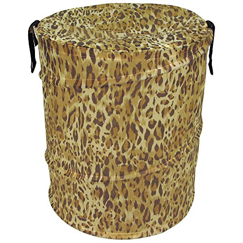 Redmon Original Bongo Bag - Cheetah