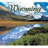 Wyoming Impressions