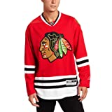 NHL Chicago Blackhawks Premier Jersey