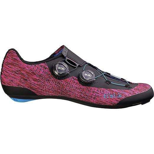 Fizik Infinito R1 Knit - Zapatillas - Rosa 2019: Amazon.es: Deportes y aire libre