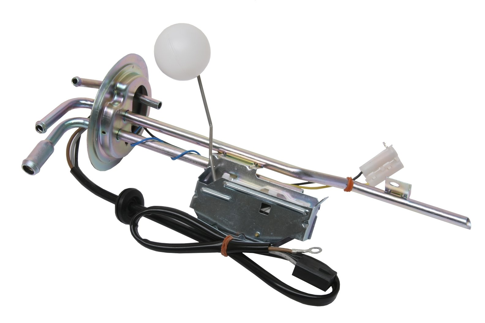 URO Parts 1367253 Fuel Sending Unit by URO Parts