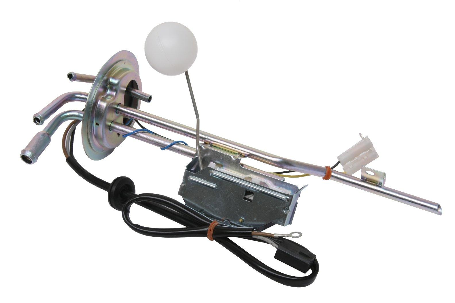 URO Parts 1367253 Fuel Sending Unit