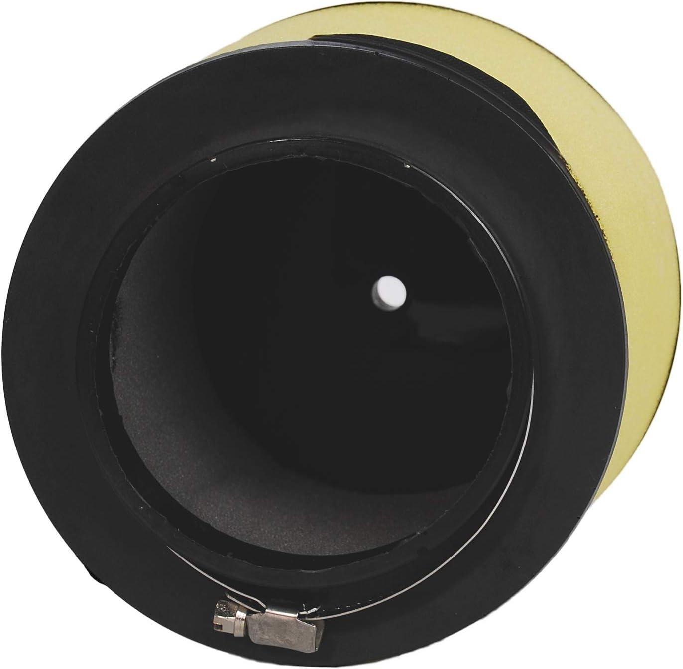 NGK RC-GMX060 Spark Plug Wire Set 51084