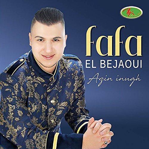 fafa el bejaoui 2018