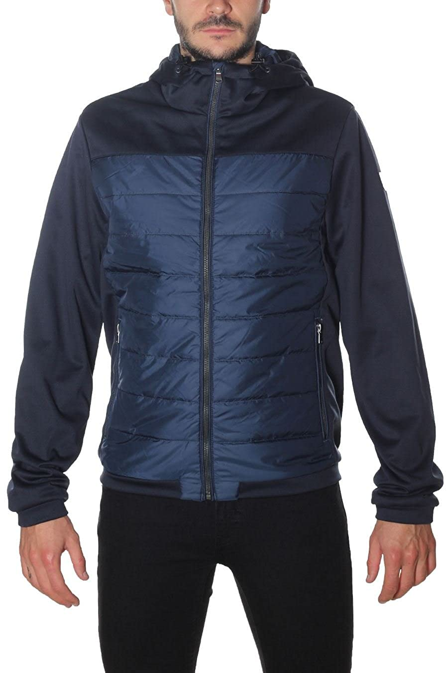 Dolomite - Abrigo - para Hombre