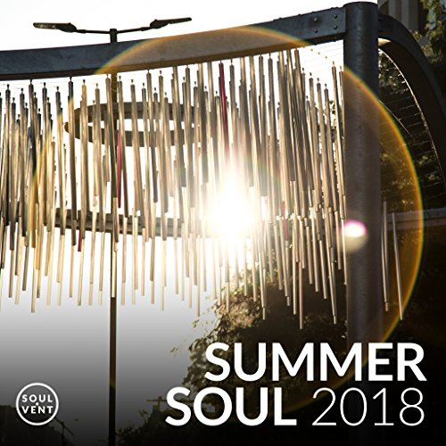Summer Soul 2018