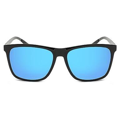 Amazon.com: eyepster classoc polarizadas lente anteojos de ...