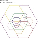 async remodels