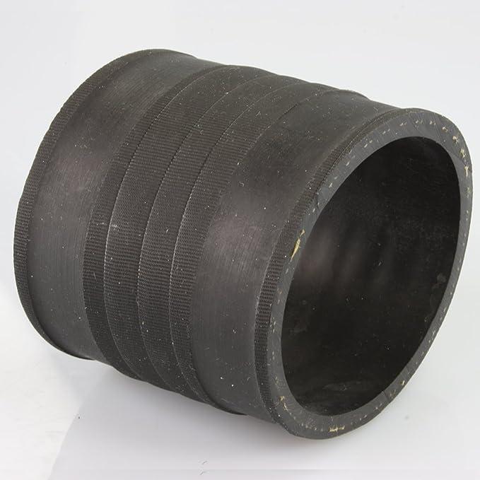 Ladel UFT Manguera Motor Diésel, motor de gasolina 1j0145834 a, 1j0145834 a: Amazon.es: Coche y moto