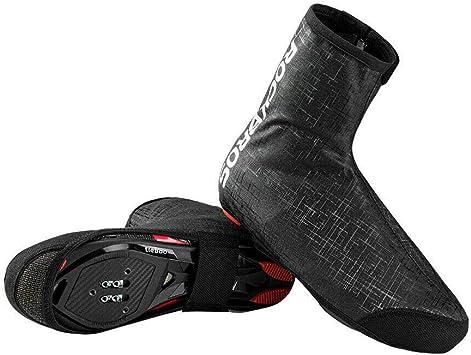 ROCKBROS Cubrezapatillas Cubierta de Zapato Impermeable ...