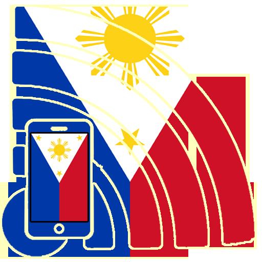 Philippines News Online
