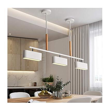 BAIF Lámparas Colgantes Lámpara de Techo Lámpara de Techo ...