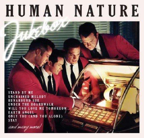 Jukebox (Nature Jukebox Human)