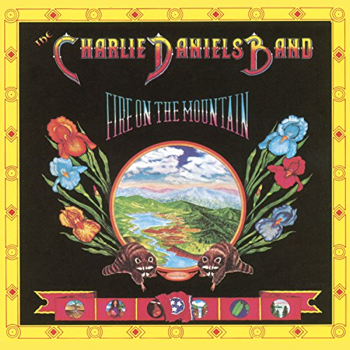 Charlie Daniels Band - The Best of Austin City Limits Country Music
