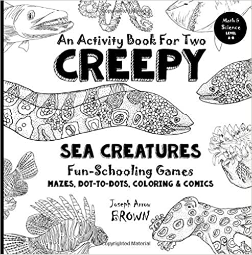 B1 Early Elementary Readers