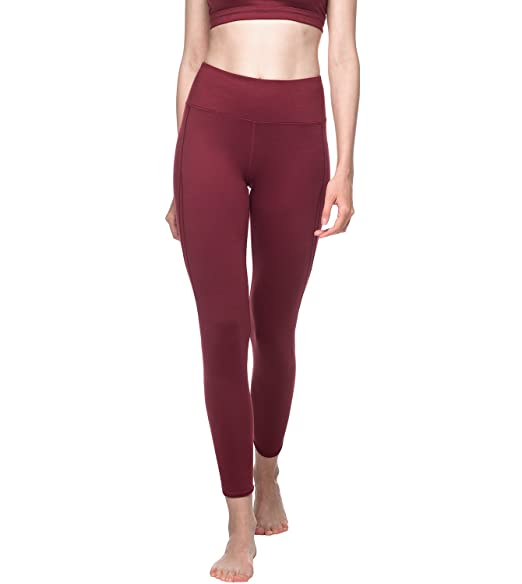 Lapasa Yoga pants