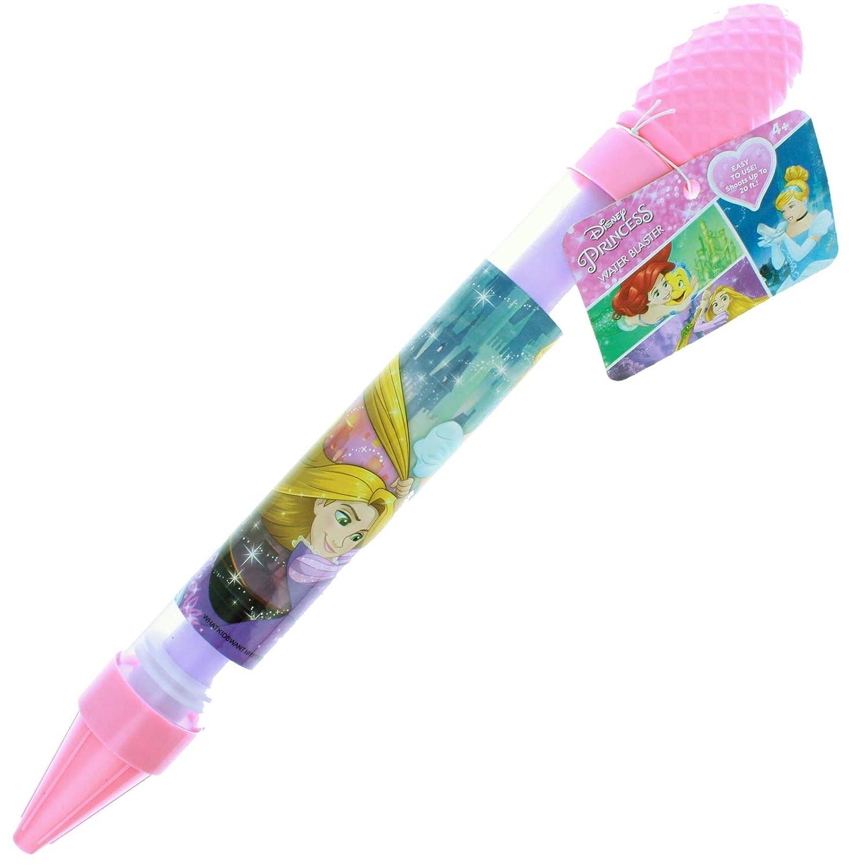 Disney Princess Large Water Blaster with Hang x 2