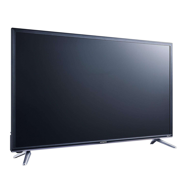 hitachi 60 inch tv. amazon.com: hitachi 43\ 60 inch tv c