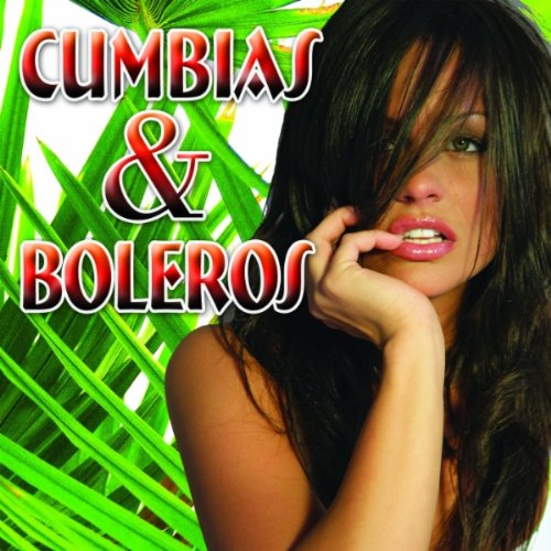 Amazon.com: El Botones: Latin Cumbia Passion: MP3 Downloads