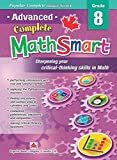Books For 8th Grades Review and Comparison