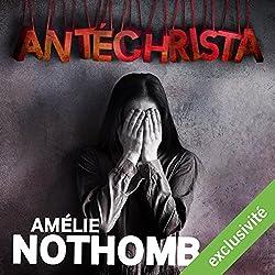 Antéchrista
