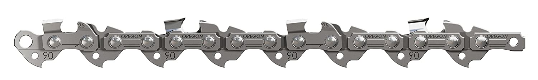 Oregon 3/8