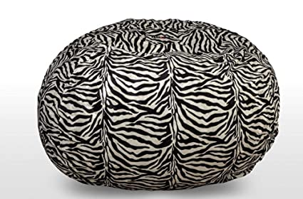Astonishing Hugsac Beanbag For Comfortable Seating In Living Room And Unemploymentrelief Wooden Chair Designs For Living Room Unemploymentrelieforg