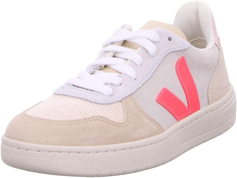 Sneaker da Donna del marchio VEJA Modello V10 Art. VXW032188