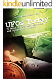 UFOsToday: 70 Years of Lies, Misinformation and Government Cover-up