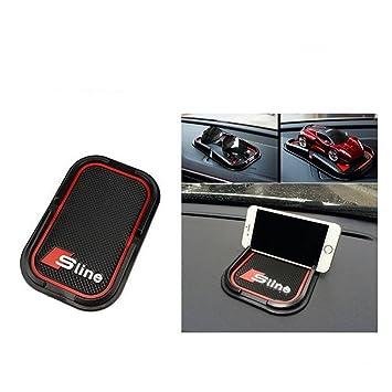 Auto P Car Phone Gps Holder Support Navigation Bracket Car