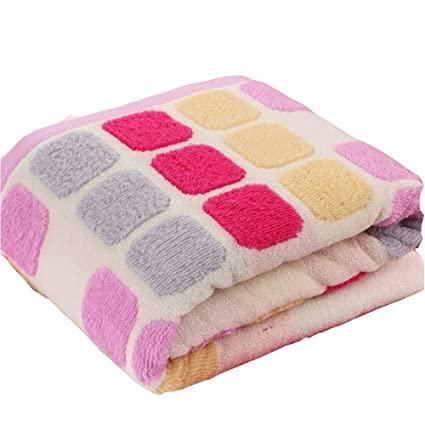 Puede usar toallas de baño Toallas de algodón Toallas de baño de aumento de adultos Gran