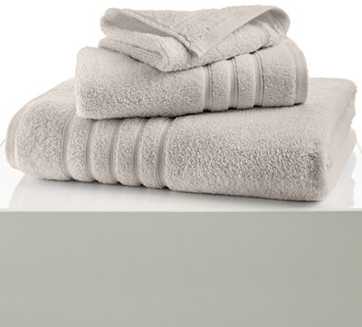 "Hotel Collection Ultimate MicroCotton® 13"" x 13"" Washcloth, Only at Macy's - Bath Towels - Bed & Bath - Macy's"