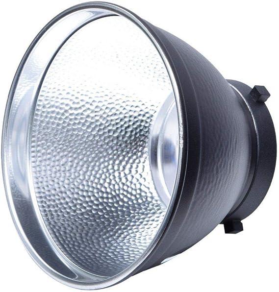 Fotoconic Standard Reflektor Mit 20 40 Kamera