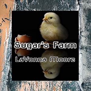 Sugar's Farm Audiobook
