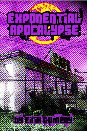 Exponential Apocalypse