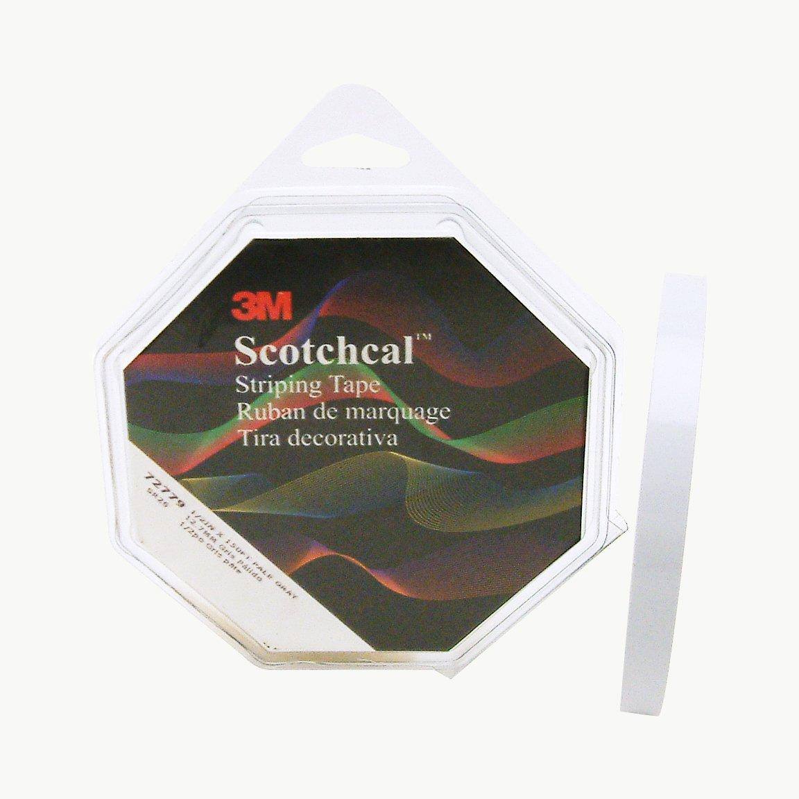 3/m Scotch Scotchcal Striping Tape 70206