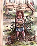 Betsy Beansprout Adventure Guide, Amber Elmore, 0982263287