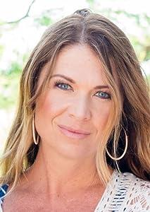 Heather McKean